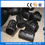 Rohrfittings (ASTM A234, ASTM A105)