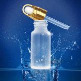O OEM presta serviços de manutenção ao Anti-Enrugamento & a firmar o soro imediato de iluminação do elevador de face do soro da pele