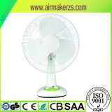 New Products Refillable Fe Counts Fan with High Quality