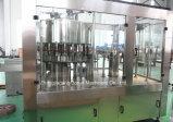 Machine automatique de remplissage et de capsulage des boissons