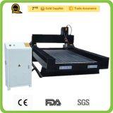 Router di pietra Machine Made di CNC di Engraving in Cina