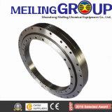 Gcr15simn forjou o anel de aço para a sustentação giratória 42CrMo4 Gcr15 50mn