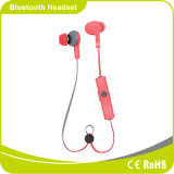 Forme physique légère de mode exécutant l'écouteur approprié stéréo de Smartphone Bluetooth de prix usine de dans-Oreille