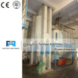 10tph Feed Making Machine/Feed Line Production