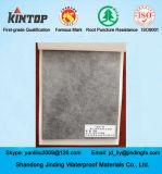 PP y PE no tejido transpirable membrana impermeable para tejado contrapiso Baño