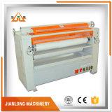 接着剤の広がり機械(MT6113)