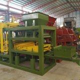 4-15 machine automatique de bloc de cavité de la colle/de fabrication de brique