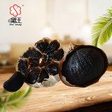 Heißes Verkaufs-Knoblauch-Schwarzes mit Hight Qualität 200g