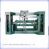 家具のための機械8フィートのスピンドルベニヤの皮