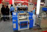 2017 öffnen heißer Verkauf Xk-250 Typen Gummimischer/geöffnetes Rollenmischendes Tausendstel-/Laborgummi-geöffnetes Rollentausendstel