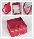 Cuadro de anillo (JW--08)