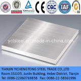 Hari Line Finish를 가진 316L Stainless Steel Sheet