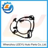 Auto sensor do ABS do sensor para Hyundai 598103k000