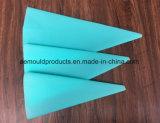 Silicone riutilizzabile che decora il sacchetto crema stridente della pasticceria della glassa del sacchetto