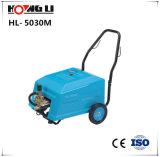 Eléctrico portátil Máquina de Lavar de Alta Pressão HL-50403.0Kw (M)