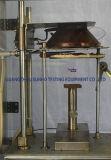 高品質健康なパフォーマンス円錐形形の熱の試験装置