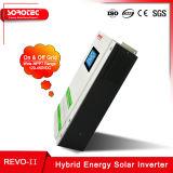 220V/230V Revo híbrida de la serie de almacenamiento de energía inversores conectados con la batería opcional