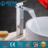 L'eau de l'automne le plus récent de style moderne salle de bains unique les robinets (BM10045-A)