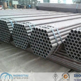 Stkm15G3445 JIS un tubo de acero sin costura para Auto amortiguador