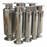 3000-15000 forte addolcitore dell'acqua magnetico di gauss