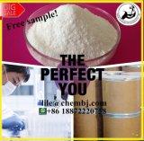 Het Chloride 99% Zuiverheid CAS van Benzalkonium: 63449-41-2 farmaceutische Rang