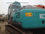 Verwendeter Kobelco Sk230elc Gleisketten-Exkavator Kobelco 23ton Exkavator