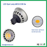 CREE Osram Mr3X1w LED Lampe