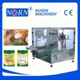 Empaquetadora automática de Nuoen para el polvo del pollo