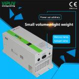 Vp-031 UV 램프 Electrodeless 조정가능한 가벼운 전력 공급 25kw 380V