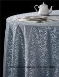 Lino y servilleta de lujo al por mayor de vector del paño de vector del hotel