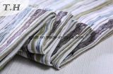 A&B Habitación muebles y sofás tapizados de tela jacquard