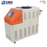 18kwオイル暖房Mtc型の温度調節器