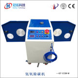 熱い販売のHhoの発電機カーボンクリーニング機械システム