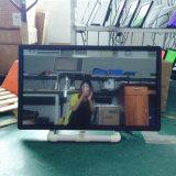 """Infrarrojo 43"""" pantalla táctil TFT de Android en un monitor"""