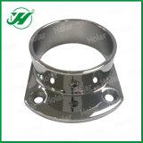 Cubierta de la protección del tubo de Van Stone Flange del acero inoxidable