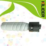 Europa Fabricante do Distribuidor de Alimentação Direta de fábrica Laser compatíveis com a Konica Minolta TN222 (Toner BIZHUB 206/226/236/246/266/306)