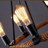 사무실을%s 현대 LED 선형 펀던트 빛