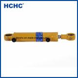 Китай поставщики гидравлического цилиндра Hsg20/14 по вывозу мусора погрузчика