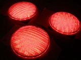 Indicatore luminoso della piscina di SMD3014 LED PAR56