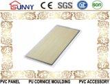 PVC-plafond-panneau mural en PVC-PVC Panneau d'impression pour la décoration