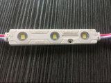 [لد] وحدة نمطيّة صناعة [م7711-3-2835/] 5730/5050