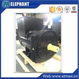 エンジンのない360kw 400kw 450kw 500kw 550kw 3phaseの交流発電機
