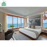 상한 동남아 행락지 침실 가구 현대 아파트 가구 침대 머리