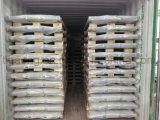 Folha de aço revestida da telhadura da cor do preço de fábrica da boa qualidade