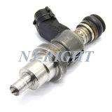 Essence d'injecteur d'injecteur d'essence de Denso Nozzel 23250-28030 pour Toyota RAV4