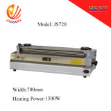 SL720 Desktop Gluer Hot Melt