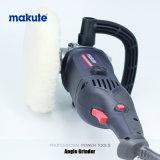machine électrique de Grindering de polisseur de véhicule à C.A. de type de 180mm Makita