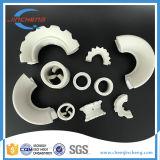 Керамические Случайные упаковки Raschig кольцо 25мм, 50 мм, 76мм