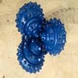 7 7/8 de bit de broca do cone do rolo para a manufatura dos bits Drilling do poço de petróleo