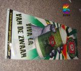 Openlucht Aangepaste Druk die de Vinyl Digitale Druk adverteert van de Banner van pvc (ss-VB27)